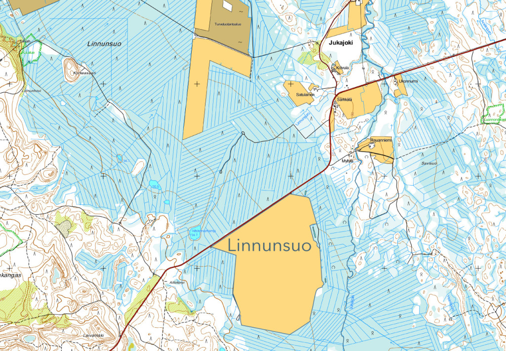Maps_Finland_timeline_2010_Map2